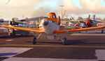 'Planes' Movie Review - Anthony Edwards and Brad Garrett   | Movie Reviews Site
