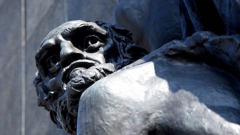 Poland: The Politics of National Memory
