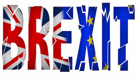 Populism on the Rise? The Brexit Vote and Beyond