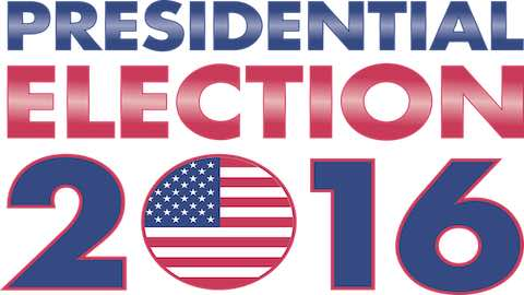 2016 Election Polls & Results