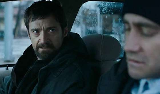 'Prisoners' Movie Review - Hugh Jackman and Jake Gyllenhaal  | Movie Reviews Site