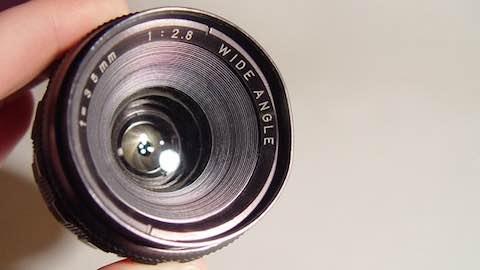 Pro Smartphone Camera Add-Ons