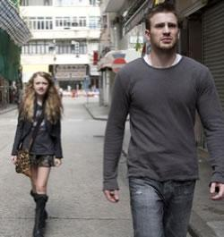 Push Movie Review. Find out what is happening in Film visit iHaveNet.com