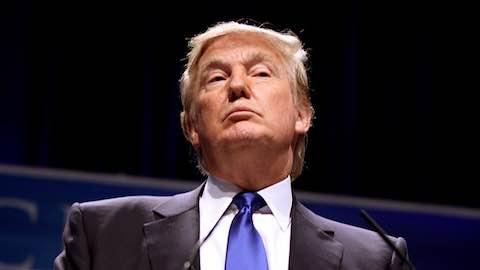 Putin and Trump: Symptoms of Creeping Caesarism
