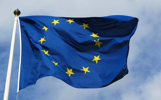Rebooting EU Foreign Policy