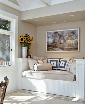 Home Decor Repurpose Small Spaces With Custom Built Ins