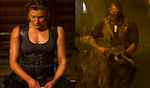 'Riddick' Movie Review - Vin Diesel and Katee Sackhoff  | Movie Reviews Site