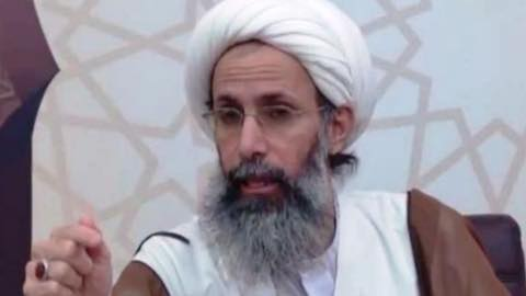 Saudi's Shiite Cleric Execution Going to Cost Them Big