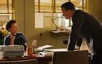 'Saving Mr. Banks' Movie Review | Movie Reviews Site