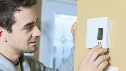 Devices that Lower Your Energy Bill