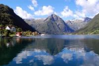 Norway's Ultimate Natural Thrill - Rick Steves' Europe