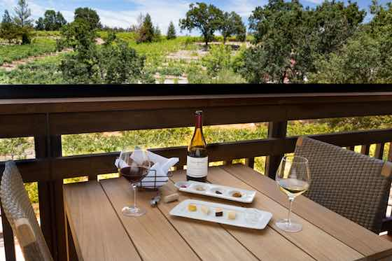 Beyond Wine: Sonoma's Chill Food-And-Drink Scene Keeps Growing