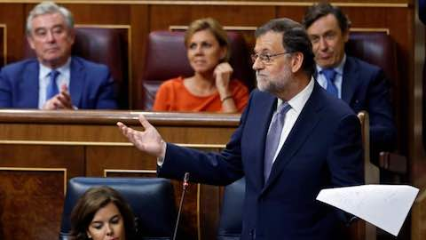Spain Closer to Third Election in a Year