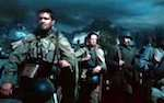 'Stalingrad' Movie Review
