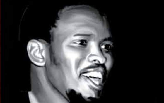 Book Review: Steve Biko: Father of Black Consciousness