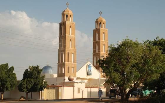 Sudan: Forced Faith is Not Faith