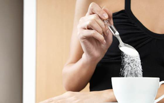 Is 'Sugar-Free' a Danger to Your Health?