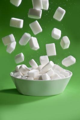 Sugar suppresses the immune system, is addictive, a common allergen, and a significant cause of obesity | iHaveNet.com
