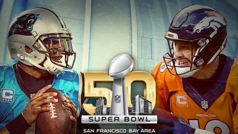 Super Bowl 50 Preview: It All Comes Down to This