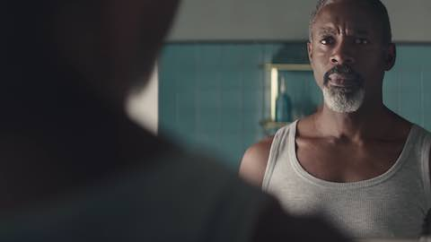 Gillette's #MeToo-inspired Ad Represents a Cultural Shift