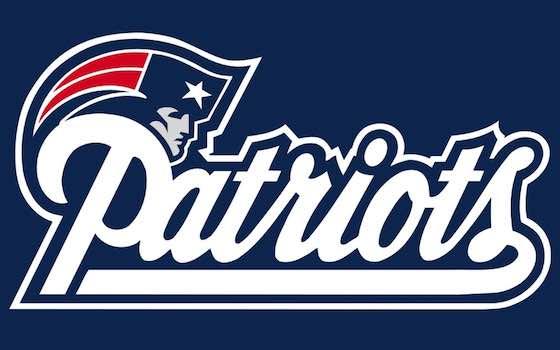 New England Patriots Super Bowl XLIX Practice Report - 1/29/2015