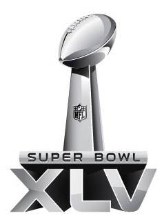 Super Bowl XLV: Super Bowl Records Set or Tied in Super Bowl XLV