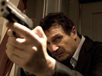 Taken Movie Review. Liam Neeson stars as Bryan in Taken. Find out what is happening in Film visit iHaveNet.com