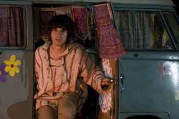 Demetri Martin in the movie Taking Woodstock.