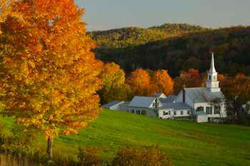 Watch the leaves turn this fall in Vermont Taking the Kids: When Grown-ups Go Out to Play in the Fall