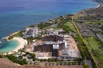 Taking the Kids to Oahu Beyond Waikiki - Climbing up to the cave dwellings at Mesa Verde
