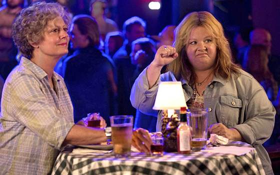 'Tammy' Movie Review