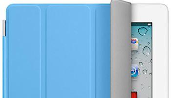 Apple iPad 2: A Smarter Business Tool