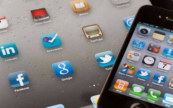 Is Apple's iOS Fragmenting?