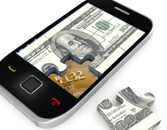 Mobile Pay Can Give You an Edge
