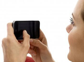 Best Phone Apps for Busy Women