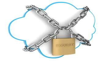 Cloud Computing 101: Protect Yourself Online