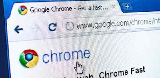 Google Chrome: 3 Rare Features You'll Love