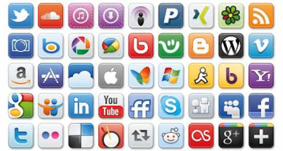 Is Social Media a Waste of Time?