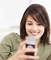 Is Your Teen Sexting?