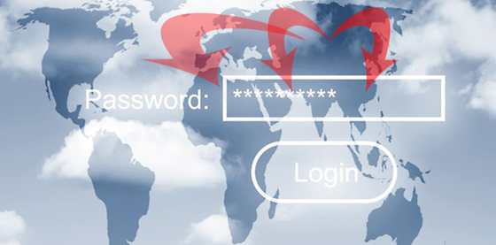 Russia: The No. 1 Base of Global Internet Attacks