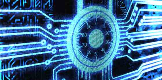 Security Issues for Multicore Processors