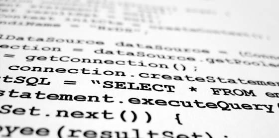 Strike Back at SQL Injections