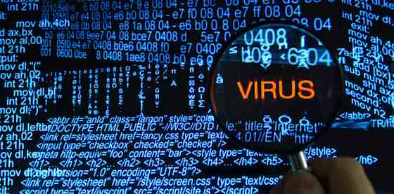 Why Linux Needs Malware Protection