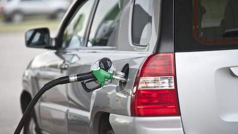 The 10 Most Fuel-Efficient SUVs
