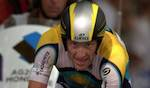 'The Armstrong Lie' Movie Review   Movie Reviews Site