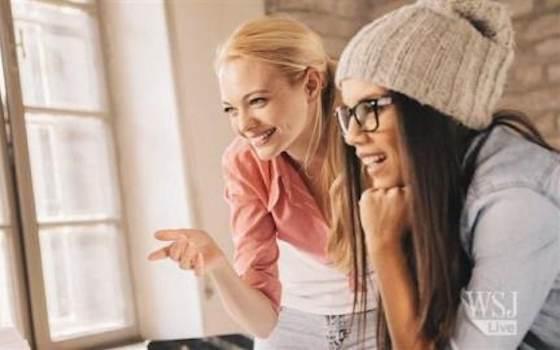The Best Way to Handle Office Gossip