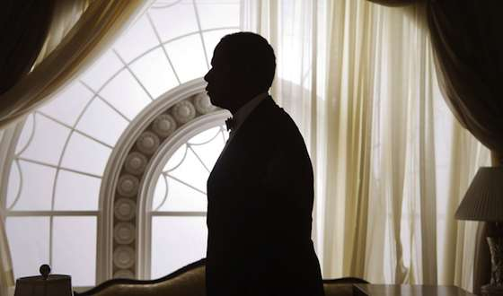 'The Butler' Movie Review - Forest Whitaker and Oprah Winfrey  | Movie Reviews Site