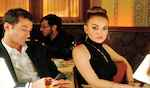 'The Canyons' Movie Review - Lindsay Lohan and James Deen    Movie Reviews Site