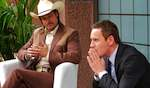 'The Counselor' Movie Review   Movie Reviews Site