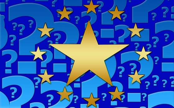 The European Union, Nationalism and the Crisis of Europe